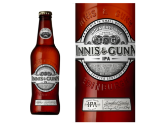 "REVIEW: INNIS & GUNN IPA<span class=""rating-result after_title mr-filter rating-result-156"" >	<span class=""mr-star-rating"">			    <i class=""fa fa-star mr-star-full""></i>	    	    <i class=""fa fa-star mr-star-full""></i>	    	    <i class=""fa fa-star mr-star-full""></i>	    	    <i class=""fa fa-star-half-o mr-star-half""></i>	    	    <i class=""fa fa-star-o mr-star-empty""></i>	    </span><span class=""star-result"">	3.5/5</span>			<span class=""count"">				(1)			</span>			</span>"