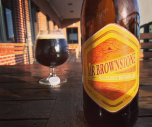 "REVIEW: Mr Brownstone<span class=""rating-result after_title mr-filter rating-result-117"" >	<span class=""mr-star-rating"">			    <i class=""fa fa-star mr-star-full""></i>	    	    <i class=""fa fa-star mr-star-full""></i>	    	    <i class=""fa fa-star mr-star-full""></i>	    	    <i class=""fa fa-star mr-star-full""></i>	    	    <i class=""fa fa-star-o mr-star-empty""></i>	    </span><span class=""star-result"">	3.75/5</span>			<span class=""count"">				(2)			</span>			</span>"