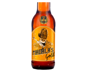 "REVIEW: Mandla's Gold<span class=""rating-result after_title mr-filter rating-result-79"" >	<span class=""mr-star-rating"">			    <i class=""fa fa-star mr-star-full""></i>	    	    <i class=""fa fa-star mr-star-full""></i>	    	    <i class=""fa fa-star mr-star-full""></i>	    	    <i class=""fa fa-star mr-star-full""></i>	    	    <i class=""fa fa-star-o mr-star-empty""></i>	    </span><span class=""star-result"">	4.25/5</span>			<span class=""count"">				(2)			</span>			</span>"