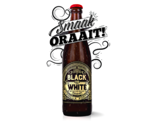 "REVIEW: Black or White – Hy smaak oraait!<span class=""rating-result after_title mr-filter rating-result-94"" >	<span class=""mr-star-rating"">			    <i class=""fa fa-star mr-star-full""></i>	    	    <i class=""fa fa-star mr-star-full""></i>	    	    <i class=""fa fa-star mr-star-full""></i>	    	    <i class=""fa fa-star-half-o mr-star-half""></i>	    	    <i class=""fa fa-star-o mr-star-empty""></i>	    </span><span class=""star-result"">	3.5/5</span>			<span class=""count"">				(1)			</span>			</span>"