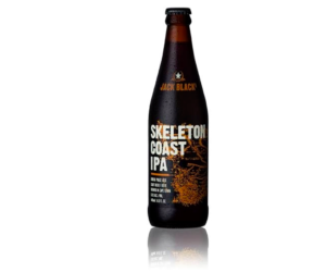 "REVIEW: Skeleton Coast IPA<span class=""rating-result after_title mr-filter rating-result-73"" >	<span class=""mr-star-rating"">			    <i class=""fa fa-star mr-star-full""></i>	    	    <i class=""fa fa-star mr-star-full""></i>	    	    <i class=""fa fa-star mr-star-full""></i>	    	    <i class=""fa fa-star mr-star-full""></i>	    	    <i class=""fa fa-star-o mr-star-empty""></i>	    </span><span class=""star-result"">	3.75/5</span>			<span class=""count"">				(2)			</span>			</span>"