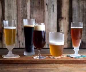 "Let's Explore Craft Beer<span class=""rating-result after_title mr-filter rating-result-1"" >	<span class=""mr-star-rating"">			    <i class=""fa fa-star mr-star-full""></i>	    	    <i class=""fa fa-star mr-star-full""></i>	    	    <i class=""fa fa-star mr-star-full""></i>	    	    <i class=""fa fa-star mr-star-full""></i>	    	    <i class=""fa fa-star mr-star-full""></i>	    </span><span class=""star-result"">	5/5</span>			<span class=""count"">				(1)			</span>			</span>"