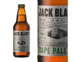 "REVIEW: Cape Pale Ale<span class=""rating-result after_title mr-filter rating-result-82"" >	<span class=""mr-star-rating"">			    <i class=""fa fa-star mr-star-full""></i>	    	    <i class=""fa fa-star mr-star-full""></i>	    	    <i class=""fa fa-star mr-star-full""></i>	    	    <i class=""fa fa-star-half-o mr-star-half""></i>	    	    <i class=""fa fa-star-o mr-star-empty""></i>	    </span><span class=""star-result"">	3.5/5</span>			<span class=""count"">				(1)			</span>			</span>"