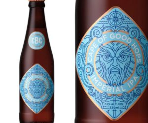 "REVIEW: Cape of Good Hops Imperial IPA<span class=""rating-result after_title mr-filter rating-result-110"" >	<span class=""mr-star-rating"">			    <i class=""fa fa-star mr-star-full""></i>	    	    <i class=""fa fa-star mr-star-full""></i>	    	    <i class=""fa fa-star mr-star-full""></i>	    	    <i class=""fa fa-star mr-star-full""></i>	    	    <i class=""fa fa-star-o mr-star-empty""></i>	    </span><span class=""star-result"">	4/5</span>			<span class=""count"">				(1)			</span>			</span>"