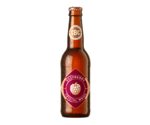 """REVIEW – CBC Raspberry Weiss<span class=""""rating-result after_title mr-filter rating-result-229"""" ><span class=""""mr-star-rating"""">    <i class=""""fa fa-star mr-star-full""""></i>        <i class=""""fa fa-star mr-star-full""""></i>        <i class=""""fa fa-star mr-star-full""""></i>        <i class=""""fa fa-star mr-star-full""""></i>        <i class=""""fa fa-star-o mr-star-empty""""></i>    </span><span class=""""star-result"""">4/5</span><span class=""""count"""">(1)</span></span>"""
