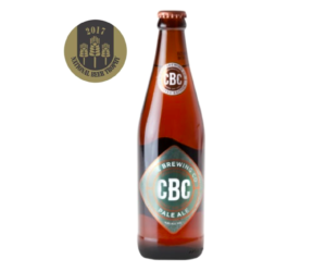 "REVIEW – CBC PALE ALE<span class=""rating-result after_title mr-filter rating-result-166"" >	<span class=""mr-star-rating"">			    <i class=""fa fa-star mr-star-full""></i>	    	    <i class=""fa fa-star mr-star-full""></i>	    	    <i class=""fa fa-star mr-star-full""></i>	    	    <i class=""fa fa-star mr-star-full""></i>	    	    <i class=""fa fa-star-o mr-star-empty""></i>	    </span><span class=""star-result"">	4.13/5</span>			<span class=""count"">				(4)			</span>			</span>"