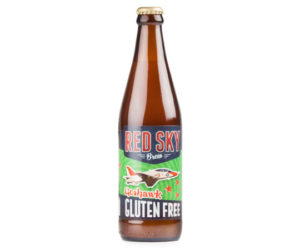 "REVIEW – Goshawk Gluten Free Beer<span class=""rating-result after_title mr-filter rating-result-329"" >	<span class=""mr-star-rating"">			    <i class=""fa fa-star mr-star-full""></i>	    	    <i class=""fa fa-star mr-star-full""></i>	    	    <i class=""fa fa-star mr-star-full""></i>	    	    <i class=""fa fa-star-half-o mr-star-half""></i>	    	    <i class=""fa fa-star-o mr-star-empty""></i>	    </span><span class=""star-result"">	3.5/5</span>			<span class=""count"">				(1)			</span>			</span>"