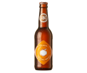 """REVIEW – CBC Peach Krystal Weiss<span class=""""rating-result after_title mr-filter rating-result-334"""" ><span class=""""mr-star-rating"""">    <i class=""""fa fa-star mr-star-full""""></i>        <i class=""""fa fa-star mr-star-full""""></i>        <i class=""""fa fa-star mr-star-full""""></i>        <i class=""""fa fa-star mr-star-full""""></i>        <i class=""""fa fa-star-o mr-star-empty""""></i>    </span><span class=""""star-result"""">4/5</span><span class=""""count"""">(3)</span></span>"""
