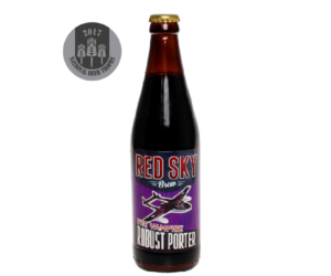 "REVIEW – The Vampire Robust Porter<span class=""rating-result after_title mr-filter rating-result-235"" >	<span class=""mr-star-rating"">			    <i class=""fa fa-star mr-star-full""></i>	    	    <i class=""fa fa-star mr-star-full""></i>	    	    <i class=""fa fa-star mr-star-full""></i>	    	    <i class=""fa fa-star mr-star-full""></i>	    	    <i class=""fa fa-star-o mr-star-empty""></i>	    </span><span class=""star-result"">	3.75/5</span>			<span class=""count"">				(2)			</span>			</span>"