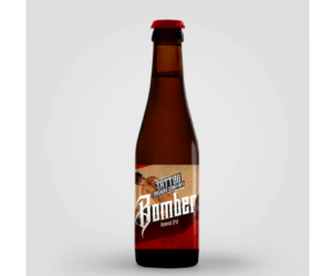 "REVIEW – Bomber Imperial IPA<span class=""rating-result after_title mr-filter rating-result-342"" >	<span class=""mr-star-rating"">			    <i class=""fa fa-star mr-star-full""></i>	    	    <i class=""fa fa-star mr-star-full""></i>	    	    <i class=""fa fa-star mr-star-full""></i>	    	    <i class=""fa fa-star mr-star-full""></i>	    	    <i class=""fa fa-star-o mr-star-empty""></i>	    </span><span class=""star-result"">	4/5</span>			<span class=""count"">				(2)			</span>			</span>"
