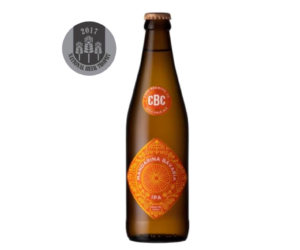 "REVIEW – Mandarina Bavaria IPA<span class=""rating-result after_title mr-filter rating-result-371"" >	<span class=""mr-star-rating"">			    <i class=""fa fa-star mr-star-full""></i>	    	    <i class=""fa fa-star mr-star-full""></i>	    	    <i class=""fa fa-star mr-star-full""></i>	    	    <i class=""fa fa-star mr-star-full""></i>	    	    <i class=""fa fa-star-o mr-star-empty""></i>	    </span><span class=""star-result"">	4/5</span>			<span class=""count"">				(1)			</span>			</span>"