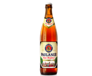 """REVIEW – Paulaner Hefe-Weisbier<span class=""""rating-result after_title mr-filter rating-result-411"""" ><span class=""""mr-star-rating"""">    <i class=""""fa fa-star mr-star-full""""></i>        <i class=""""fa fa-star mr-star-full""""></i>        <i class=""""fa fa-star mr-star-full""""></i>        <i class=""""fa fa-star mr-star-full""""></i>        <i class=""""fa fa-star-o mr-star-empty""""></i>    </span><span class=""""star-result"""">4/5</span><span class=""""count"""">(1)</span></span>"""