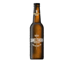 """REVIEW – Camelthorn Weiss Beer<span class=""""rating-result after_title mr-filter rating-result-390"""" ><span class=""""mr-star-rating"""">    <i class=""""fa fa-star mr-star-full""""></i>        <i class=""""fa fa-star mr-star-full""""></i>        <i class=""""fa fa-star mr-star-full""""></i>        <i class=""""fa fa-star mr-star-full""""></i>        <i class=""""fa fa-star-o mr-star-empty""""></i>    </span><span class=""""star-result"""">4.17/5</span><span class=""""count"""">(3)</span></span>"""