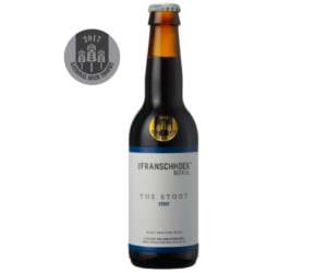 "Review – The Stout<span class=""rating-result after_title mr-filter rating-result-481"" >	<span class=""mr-star-rating"">			    <i class=""fa fa-star mr-star-full""></i>	    	    <i class=""fa fa-star mr-star-full""></i>	    	    <i class=""fa fa-star mr-star-full""></i>	    	    <i class=""fa fa-star mr-star-full""></i>	    	    <i class=""fa fa-star-o mr-star-empty""></i>	    </span><span class=""star-result"">	4/5</span>			<span class=""count"">				(1)			</span>			</span>"