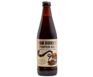 "REVIEW – Van Hunks Pumpkin Ale<span class=""rating-result after_title mr-filter rating-result-448"" >	<span class=""mr-star-rating"">			    <i class=""fa fa-star mr-star-full""></i>	    	    <i class=""fa fa-star mr-star-full""></i>	    	    <i class=""fa fa-star mr-star-full""></i>	    	    <i class=""fa fa-star mr-star-full""></i>	    	    <i class=""fa fa-star-o mr-star-empty""></i>	    </span><span class=""star-result"">	4/5</span>			<span class=""count"">				(1)			</span>			</span>"